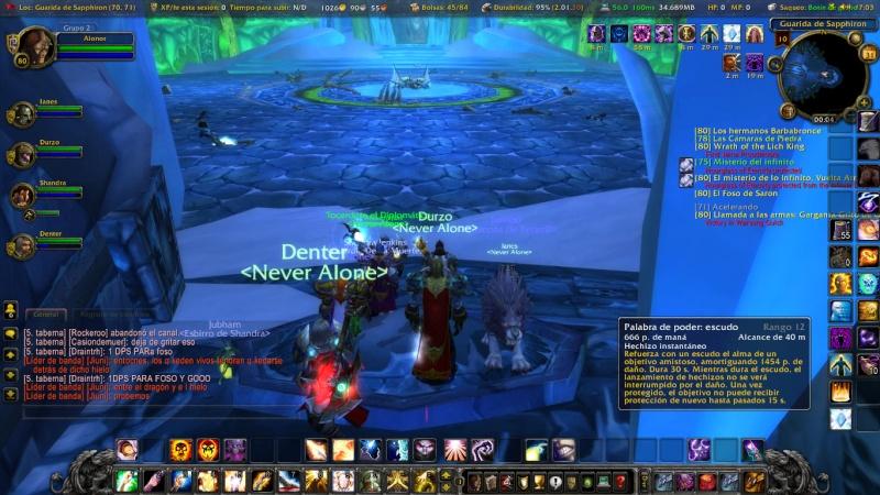 recopilacion eventos del 31/3/2011 Wowscr13