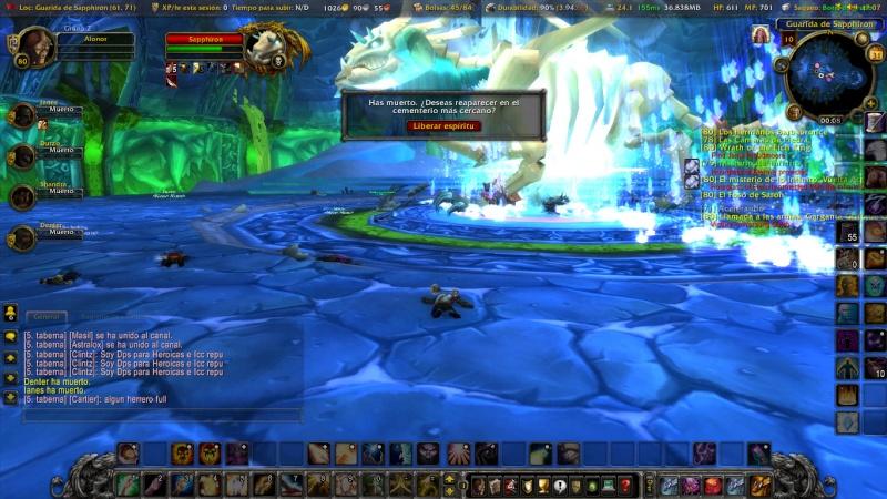 recopilacion eventos del 31/3/2011 Wowscr14