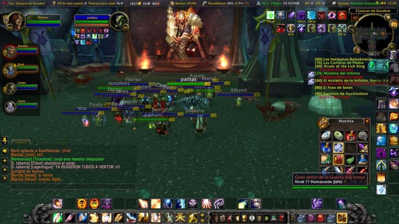 recopilacion eventos del 31/3/2011 Wowscr15