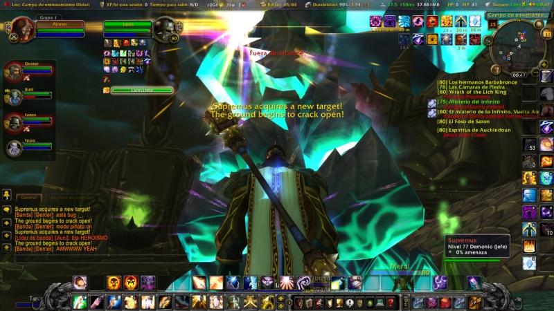 recopilacion eventos del 31/3/2011 Wowscr16