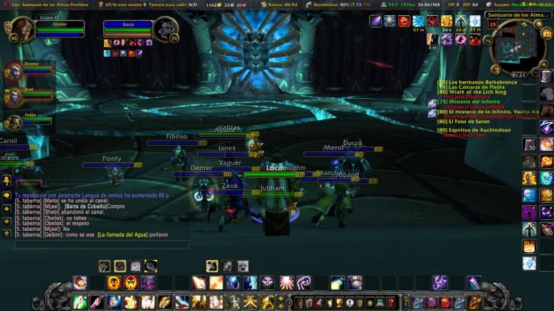 recopilacion eventos del 31/3/2011 Wowscr17