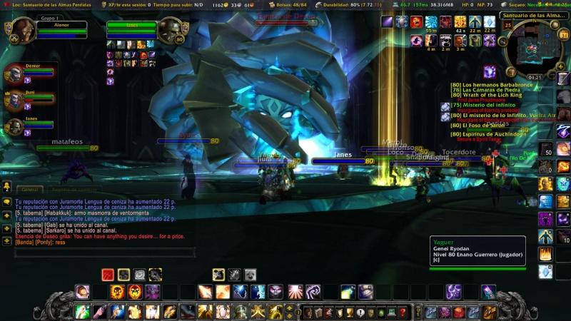 recopilacion eventos del 31/3/2011 Wowscr18