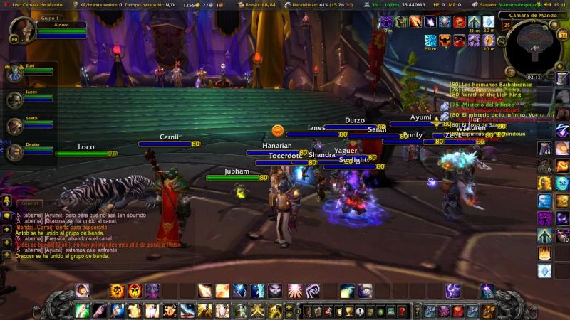 recopilacion eventos del 31/3/2011 Wowscr19