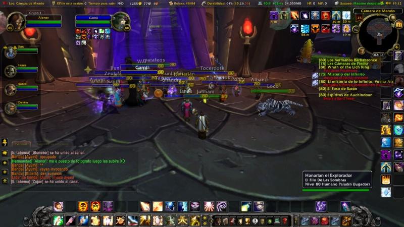 recopilacion eventos del 31/3/2011 Wowscr20