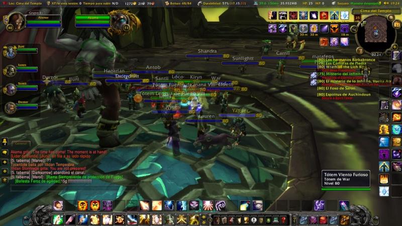 recopilacion eventos del 31/3/2011 Wowscr22