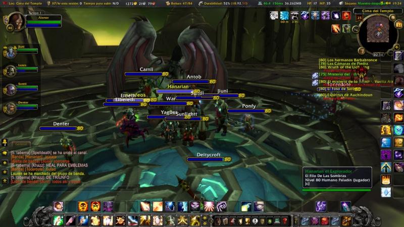 recopilacion eventos del 31/3/2011 Wowscr24