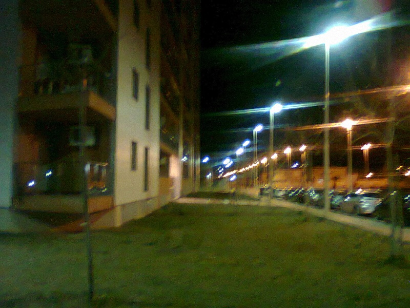 Iluminacion periferica Foto0011