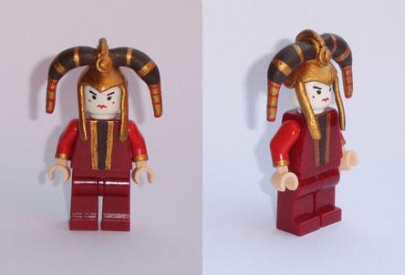 Lego - CUSTOM set, minifig, autres Star Wars Amidal10
