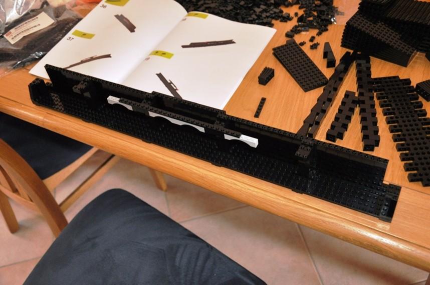 Lego - Présentoir Minifig Star Wars Dsc_0159