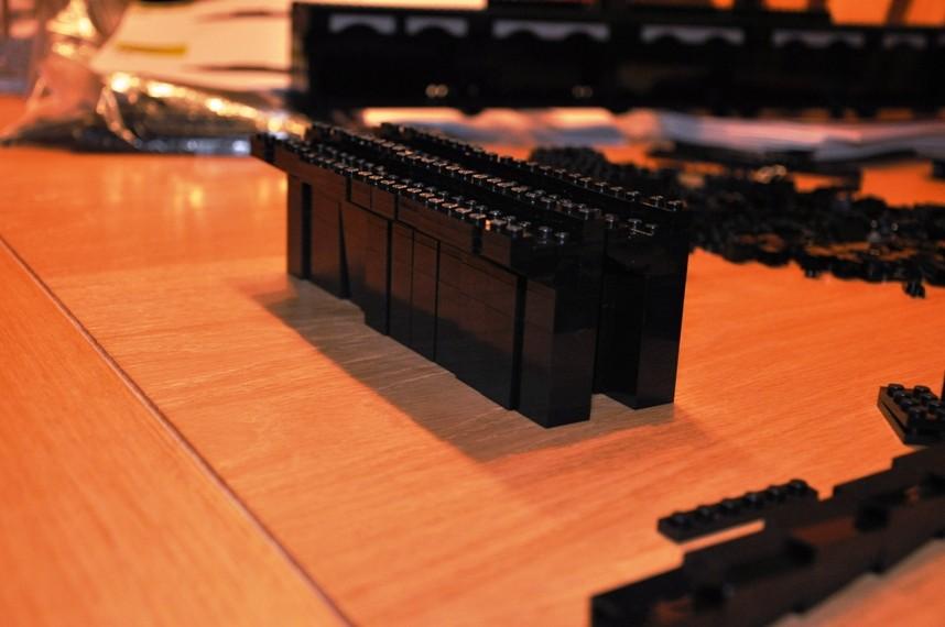 Lego - Présentoir Minifig Star Wars Dsc_0164