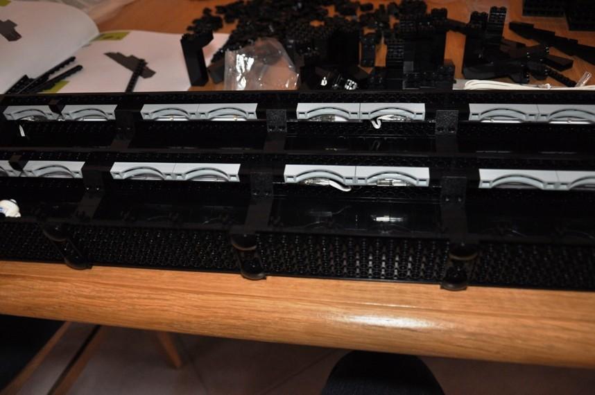 Lego - Présentoir Minifig Star Wars Dsc_0170