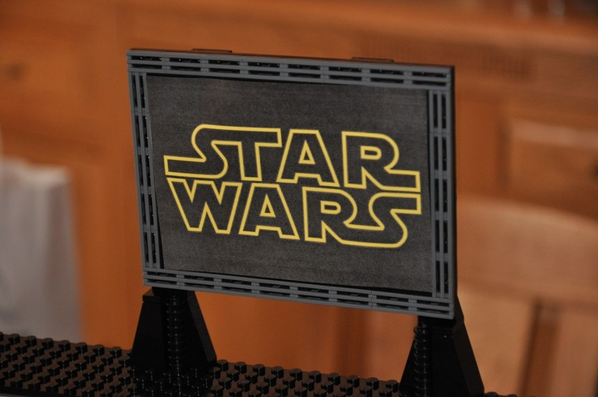 Lego - Présentoir Minifig Star Wars Dsc_0181