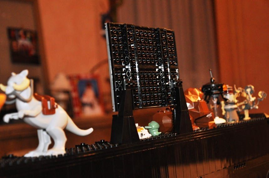 Lego - Présentoir Minifig Star Wars Dsc_0189