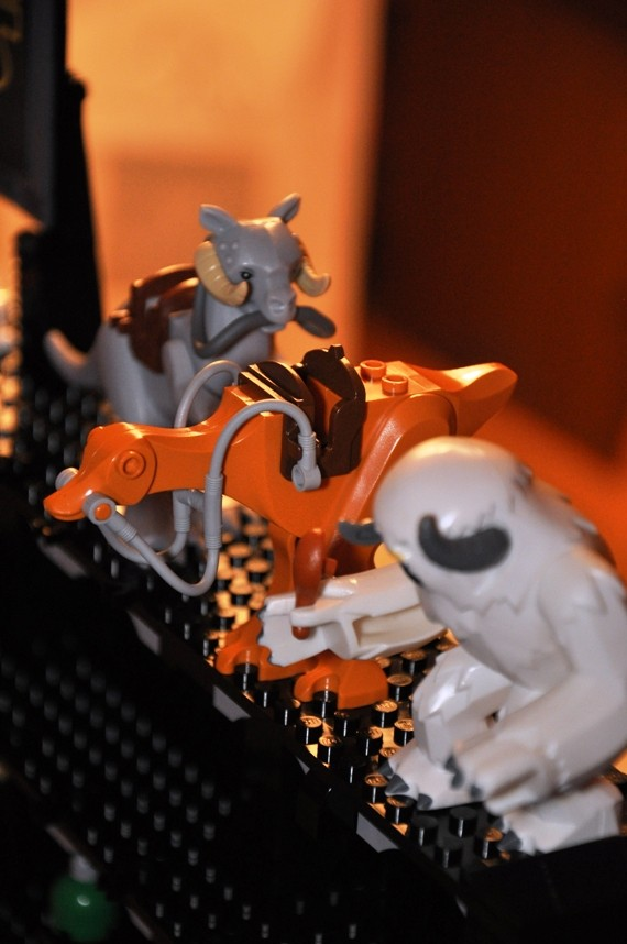 Lego - Présentoir Minifig Star Wars Dsc_0191