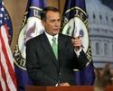 **3/8/211** 99ers Union issues urgent appeal for 99er unemployment extension (HR 589) Boehne10