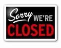 GOP Leadership: White House Has Rejected Emergency One-Week Funding Measure  Closed10