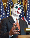 Meeting re: HR589  is over-update from crew of 42!! Clown10