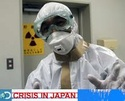 Need a Job?  WANTED: U.S. workers for crippled Japan nuke plant Images18