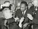 H.R. 1113 - The Fair Employment Act of 2011 Mlk-lb10