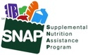 Food stamps could be in mix for Republicans' 2012 spending cuts Supple11