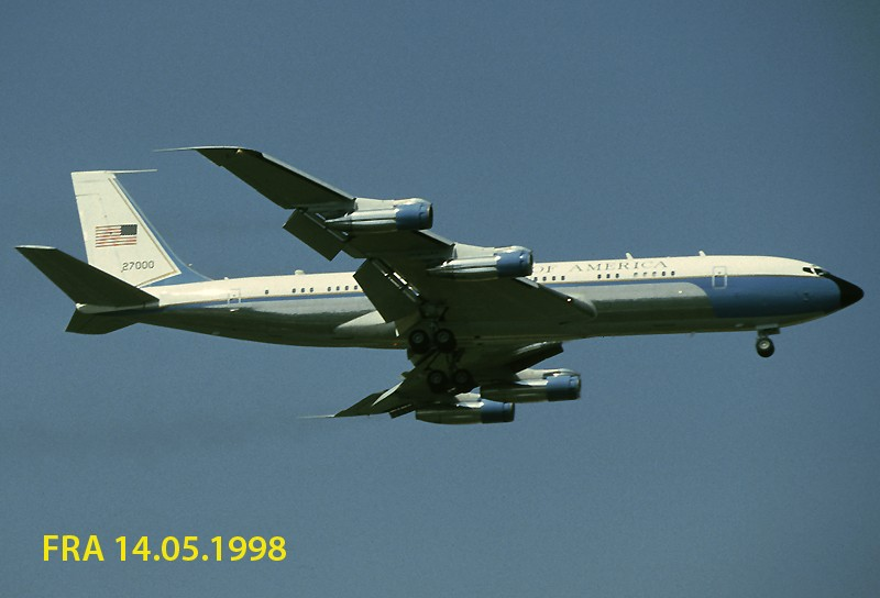 707 in FRA - Page 7 27000-10