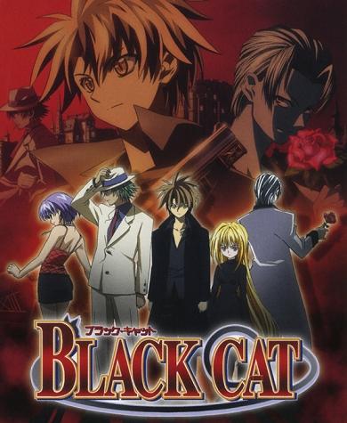[Serie Anime] Black Cat Black_10