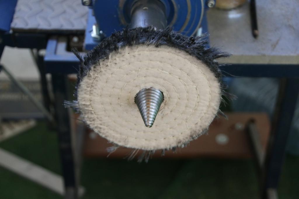 Tuto. Fabrication d'un Elba 9/8 Img_1637