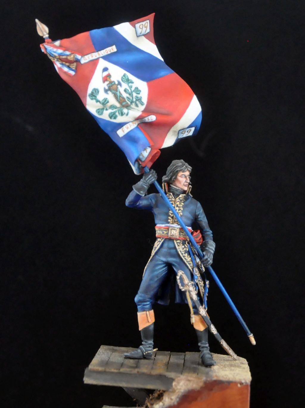 Bonaparte à Arcole Dsc_0017