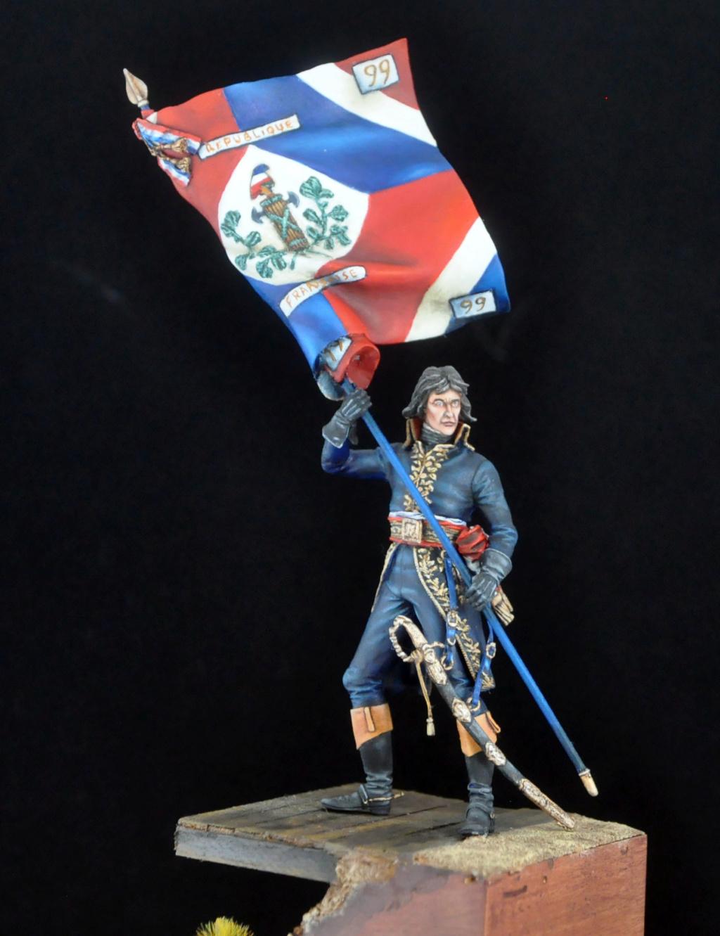 Bonaparte à Arcole Dsc_0018