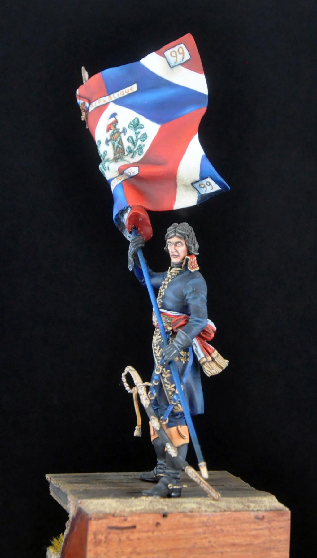 Bonaparte à Arcole Dsc_0019
