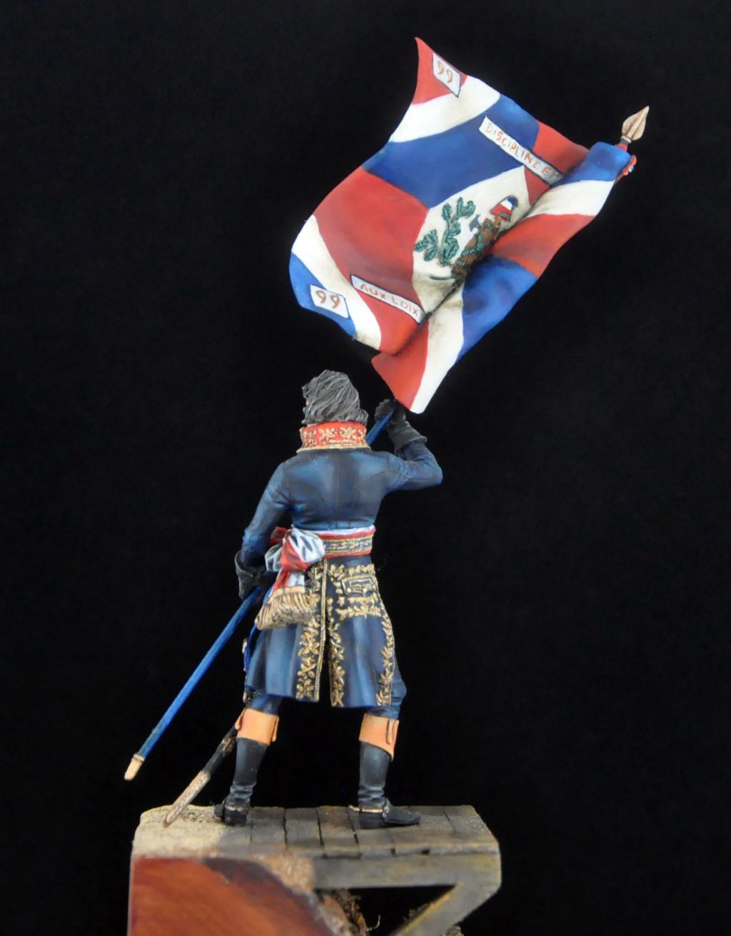 Bonaparte à Arcole Dsc_0020