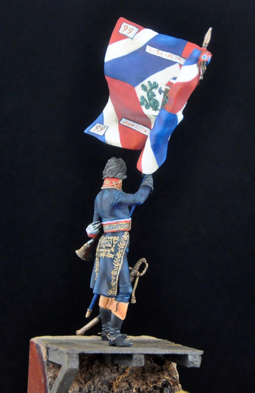 Bonaparte à Arcole Dsc_0021