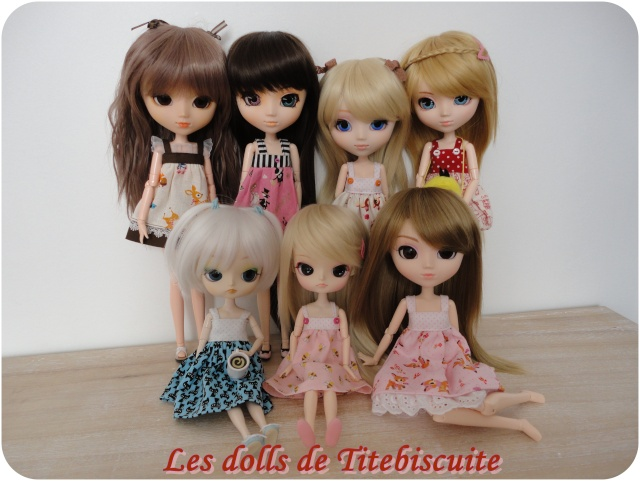 Mes dolls ♥ Mes_do11