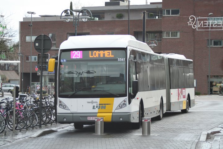 Buses in your hometown - Seite 3 556110