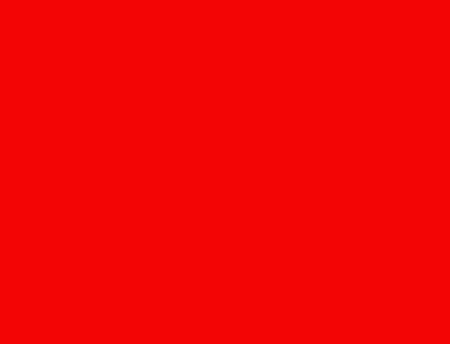 Ronsdorf v 2.0 Ronsdo10