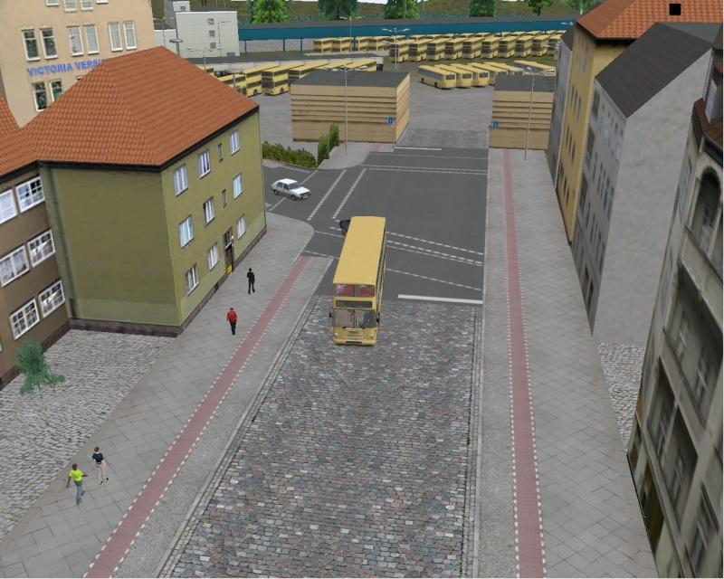 Ronsdorf v 2.0 Ronsdo11