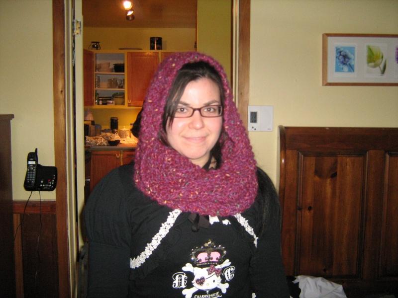 Chibinixy fais du tricot! Img_1513
