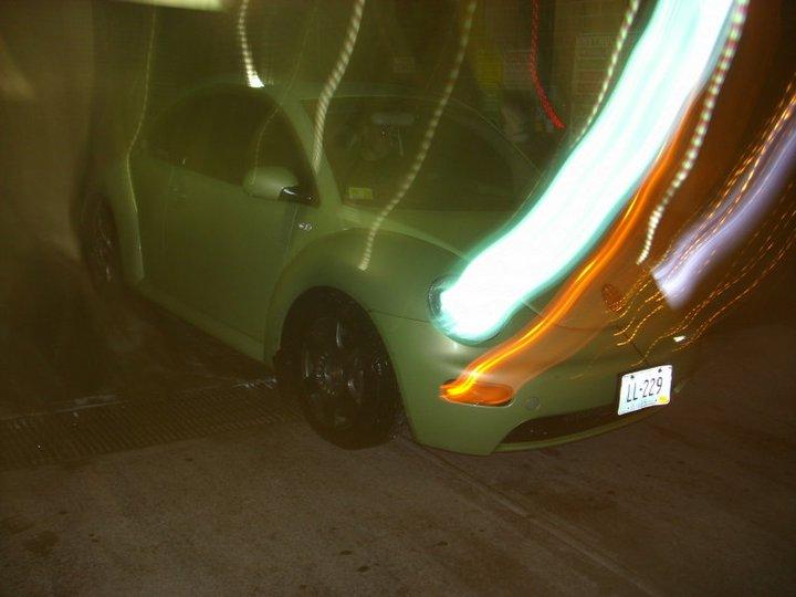 01 VW Bettle (SPLAT) ***SOLD*** Beetle10