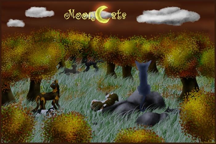 Mooncats-RPG