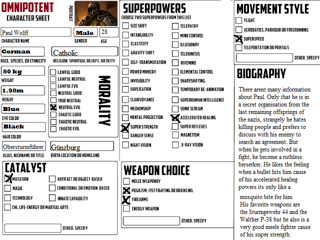 Official Character Sheet Omnipo11