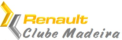 Renault Clube Madeira