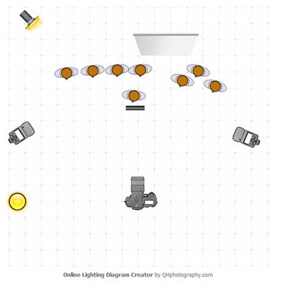 Atelier flash le 19 et 20 Mars 2011 - les photos Diagra10