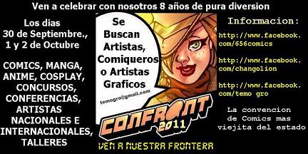 Confront 2011 Confro10