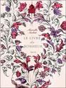 """""""Le livre du bonheur"""" de Marcelle Auclair Ldb10"""