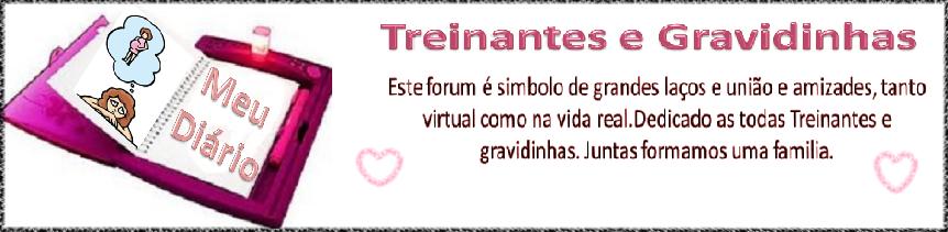 Amizade virtual, muito mais valiosa que a real!!!!