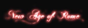 +18 El principio de la oscuridad comienza con el fin de la humanidad {Élite} Sin_no10