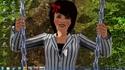 Et chez vous ? - Page 6 Simss11
