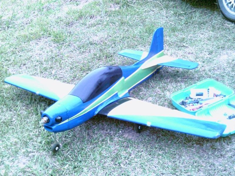 Encontro no Gap (Grupo Aeromodelismo Palhoca) Dscf0013