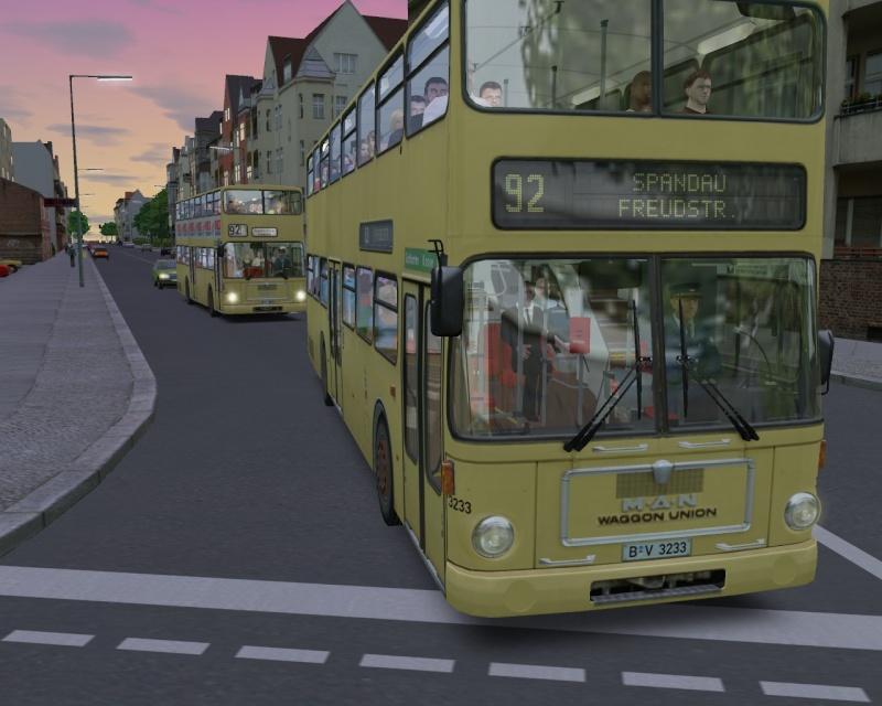 two 92 buses on the same timetable?? :S Omsi_e18
