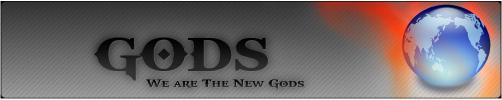 NewGodsTS1